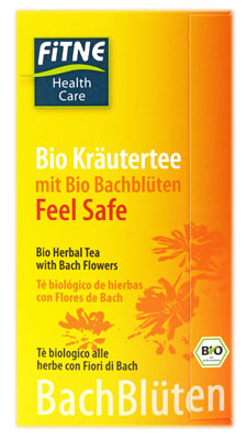 fitne-bio-kraeutertee-feel-safe