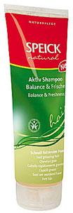 speick-natural-aktiv-shampoo-balance-frische