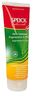 speick-natural-aktiv-shampoo-regeneration-pflege