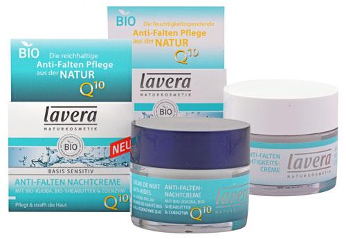 lavera-anti-falten-nachtcreme-q10