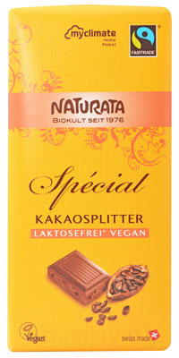 naturata-special-bio-schokolade-kakaosplitter-laktosefrei