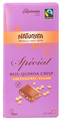 naturata-special-bio-schokolade-reis-quinoa-crisp-laktosefrei