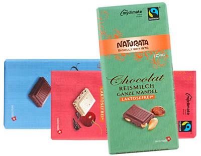 naturata-special-schokolade-laktosefrei
