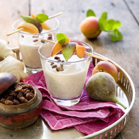 rapunzel-rezept-mandelmus-dessert