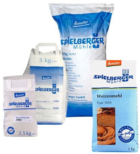 spielberger-weizenmehl-1050-demeter