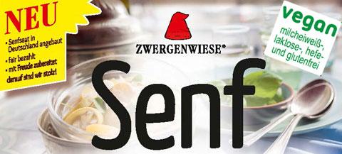 zwergenwiese-senf