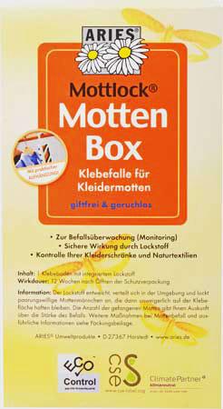 aries-mottenbox