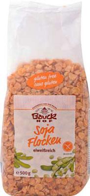 bauck-bio-sojaflocken-glutenfrei