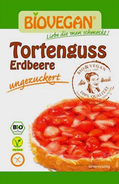 biovegan-tortenguss-erdbeere