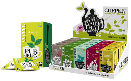cupper-bio-tee-pur-green