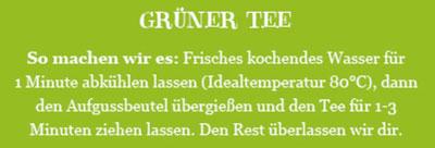 cupper-gruener-bio-tee-zubereitung