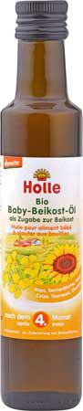 holle-bio-beikostoel