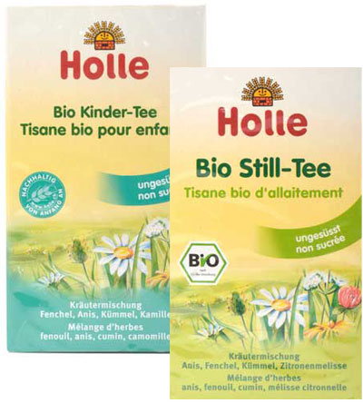 holle-bio-kinder-stilltee