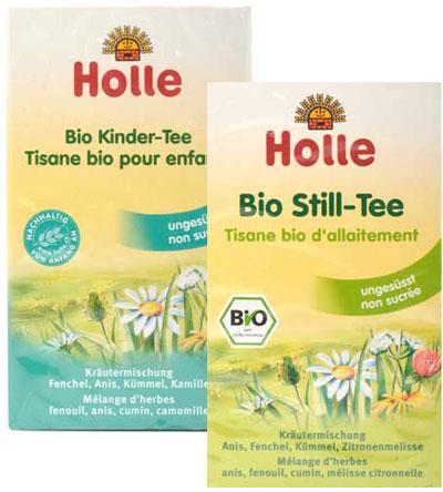 holle-bio-kinder-stilltee