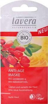 lavera-anti-age-maske