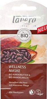 lavera-wellness-maske