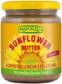 rapunzel-sunflower-sonnenblumenkern-butter