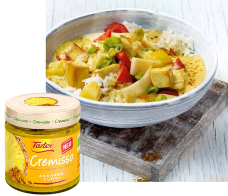 tartex-cremisso-ananas-curry