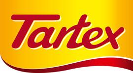 Tartex vegane Brotaufstriche
