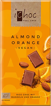 vivani-ichoc-schokolade-vegan-almond-orange