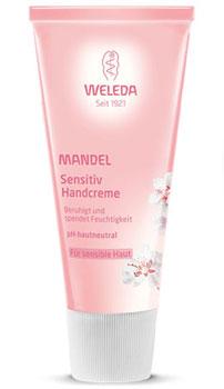 weleda-mandel-sensitiv-handcreme