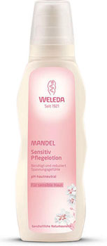 weleda-mandel-sensitiv-pflegelotion