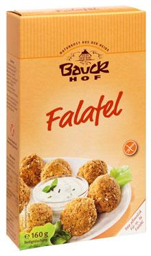 bauck-fertigmischung-falafel