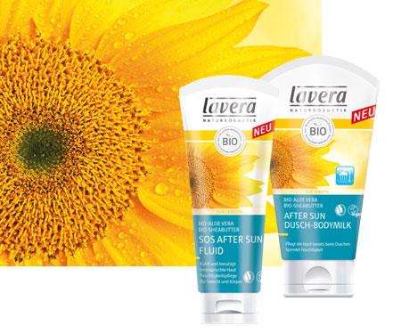 lavera-sos-after-sun-fluid