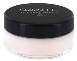 sante-pefect-skin-powder-nude-look