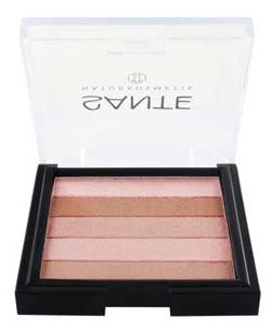 sante-shimmering-multi-talent-nude-look