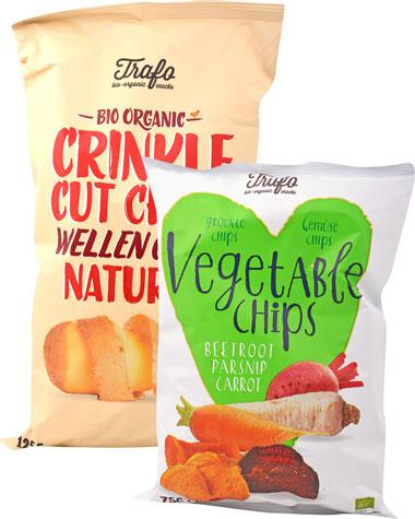 trafo-bio-organic-gemuese-chips