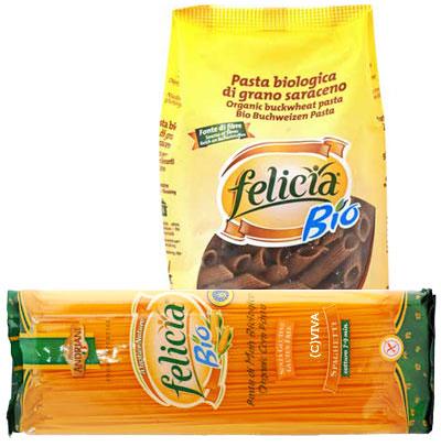 felicia-pasta-glutenfrei-mais-buchweizen