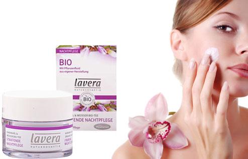 lavera-straffende-nachtpflege