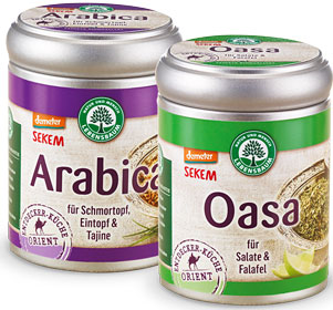 lebensbaum-gewuerzmischung-arabica-oase