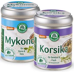 lebensbaum-gewuerzmischung-korsika-mykonos