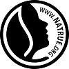 natrue-logo