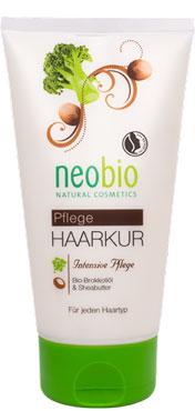 neobio-pflege-haarkur