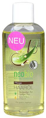 neobio-pflege-haaroel