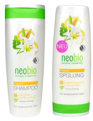 neobio-repair-shampoo-spuelung