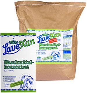 lavexan-bio-waschmittel-grosspackung