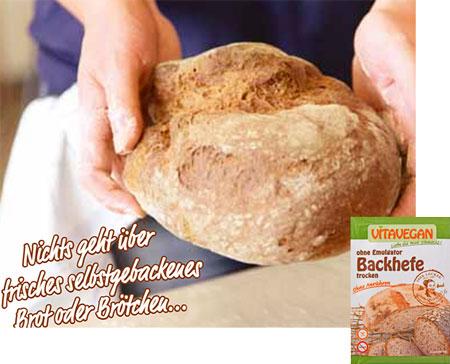 biovegan-backhefe-ohne-emulgator