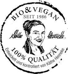biovegan-logo-kaethe