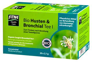 fitne-bio-husten-bronchial-heilkraeutertee