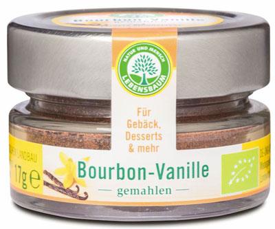 lebensbaum-bio-bourbon-vanille-gemahlen-glas