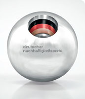 lebensbaum-deutscher-nachhaltigkeitspreis