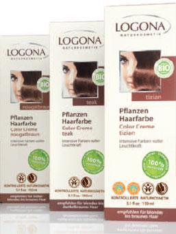 logona-pflanzen-haarfarbe-color-creme