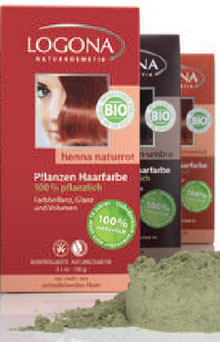 logona-pflanzen-haarfarbe