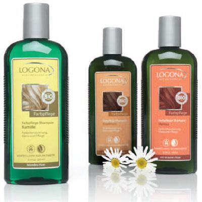 logona-pflege-shampoo