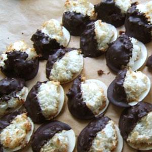 naturata-rezept-weihnachtsplaetzchen-kokos-marzipan-makronen