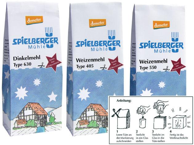 spielberger-bio-mehle-weihnachten